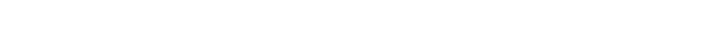 consorciomilitarmenorca.com